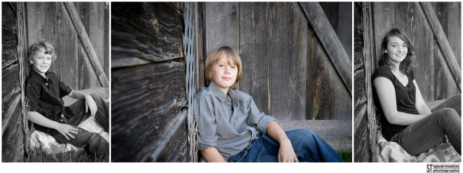 View More: http://specialtreasures.pass.us/tristans-family-session